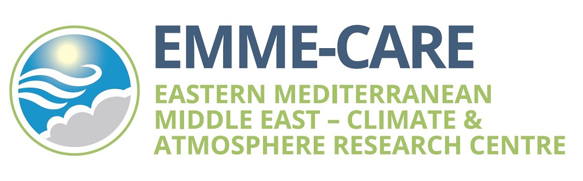 EMME CARE final logo and title 010917