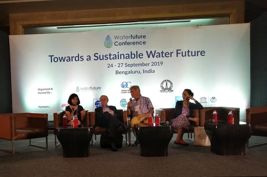 FE Water Conference Sep 2019 35 web