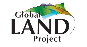 global land proj logo
