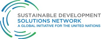 sustainable dev sols netwk logo