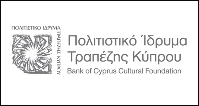 bank cy cultural foundation