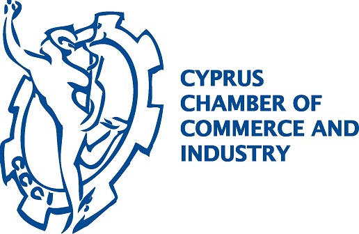 cy chamber commerce ind