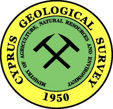 cy geological survey