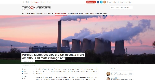 040218 the conversation uk climate change act