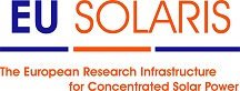 eu solaris logo small