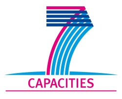 7capacities