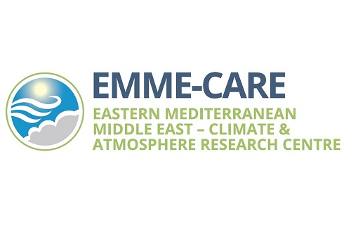 EMME-CARE Public Launching Event
