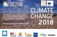 International Media Coverage of the Climate Change 2018 Conference