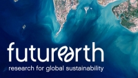"The Cyprus Institute as the MENA Regional Hub for ""Future Earth"""
