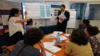 Evaluating climate change adaptation options for the Pedieos River Basin