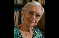 Dr Jacqueline Karageorghis, Renowned Archaeologist and Scholar of Cypriot History, Passes Away at 85