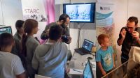 The Cyprus Institute participates in the 1st Mediterranean Science Festival
