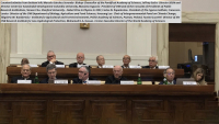The Cyprus Institute Invited To International Conference on Climate Change at the Vatican Academy of Sciences Under the Auspices of Pope Francis