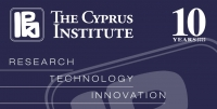 10 Years of Cyprus Institute 2005-2015