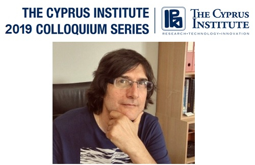 Colloquium: Atmospheric Deposition and its Impacts: From Sea Water Productivity and Fish Production to Wine Quality