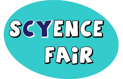 The Cyprus Institute sCYence Fair 2020