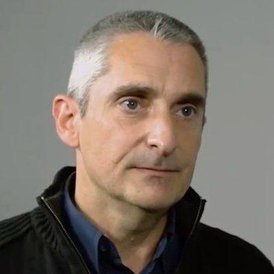 Jean Sciare