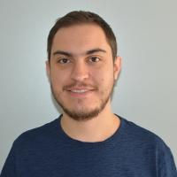 Marios Kyprianou