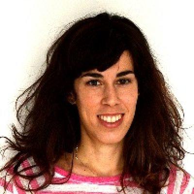 Aliki Christodoulou