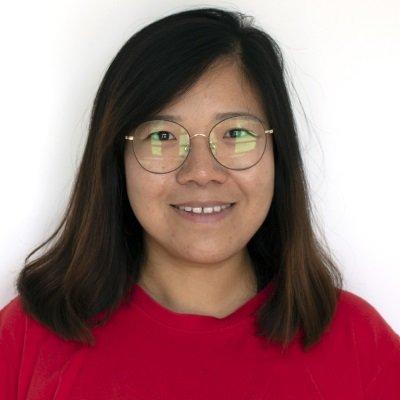 Yunsong Liu