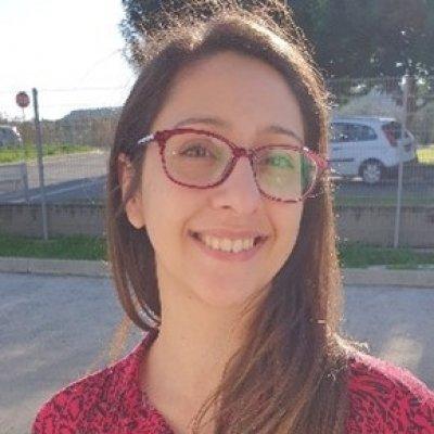 Christiana Panayi