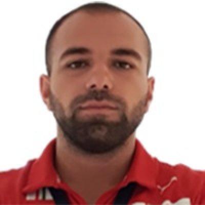 Fotis Manelidis