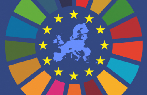 Major transformations needed to achieve the Sustainable Development Goals in the EU by 2030, shows new report by SDSN and IEEP