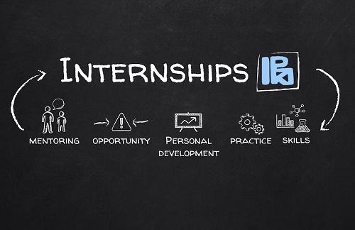 Summer Internships 2019