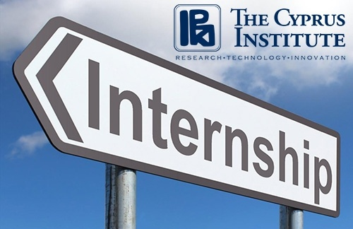 CyI 2018 Summer Internship program