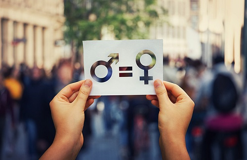 Ministry of Labour Renews Certification of 'Employer of Gender Equality' for CyI